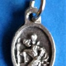 St. Christopher Charm B-5