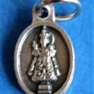 Infant of Prague Charm B-14