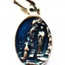 OLO Lourdes Blue Charm B-30