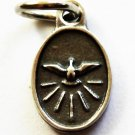 Super Mini Holy Spirit Charm B-39