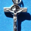 Mini St Benedict Cross B-50