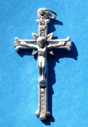 SCX11 Crucifix C-36