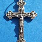 Liturgy Crucifix C-16