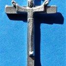 SCX65 Crucifix C-33