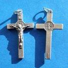 St. Benedict Crucifix C-53