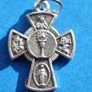 SCX16FC Crucifix C-46