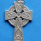 Celtic Cross C-27