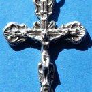 SCX74 Crucifix C-28