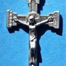 SCX87 Crucifix C-29