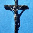 SCX601 Crucifix C-32
