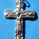 Trinity Crucifix C-54