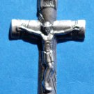 SCX68 Crucifix C-21
