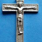 Crucifix 22249 C-3