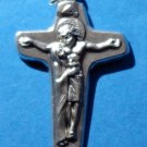 Sorrowful Mother/Passion Crucifix C-20