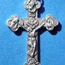 Trinity Crucifix C-56