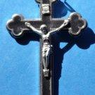 SCX623 Crucifix C-43