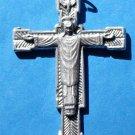 SCX330 Crucifix C-22