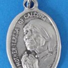 Mother Teresa Medal M-1