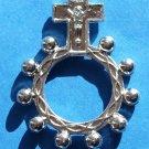 Rosary Rings RR-1