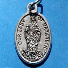 Our Lady of Nazareth Medal M-177