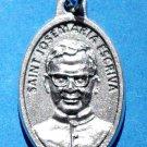 St. Josemaria Escriva Medal M-57