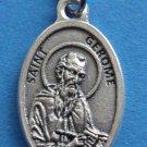 M-201 St. Gerome Medal
