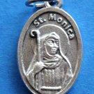M-202 St. Monica Medal