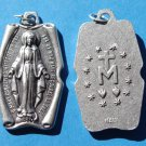 M-206 Large Miraculous Medal