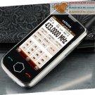 Walkie-Talkie Mobile Phone w/ Windows Mobile, GPS, WIFI, Babiken V1