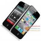 "3.5"" Ciphone 4 Cell Phone w/ Dual SIM, Bluetooth, Danish i69 4G"