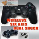 PS3 Wireless Joypad Joystick Controller for Sony Playstation 3