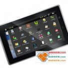 "Google Android 2.1 MID Tablet PC 7"" Touch Screen WIFI L718"