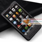 Dual SIM 4.2&quot; Touch HD2 Smartphone PDA Phone W/ WIFI T8585