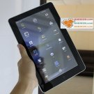 10.2 Inch Android 2.1 Tablet PC MID Netbook UMPC w/ USB 3G, HDMI