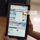 """Telechip 10.1"""" Android Tablet PC MID Netbook UMPC w/ wifi market"""