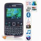 3G WCDMA Mobile Phone W303 GSM Unlocked Dual SIM FM Cell Phone