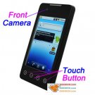 "3.5"" Touch Screen PDA WIFI TV AGPS Android 2.2 Cell Phone A9000"