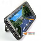 "Brand New 4.3"" Touch Screen Android 2.2 WIFI GPS Smartphone Babiken A2000"