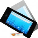 "Brand New 7"" Android 2.1 WIFI Telechip Camera Tablet PC Babiken L731"