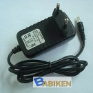 Replacement Charger Adaptor for Android Tablet PC Eken M001 L705 --- EU Standard