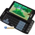 Dapeng T5000 Slide WIFI Dual SIM Unlocked TV Mobile Cell Phone--Free shipping