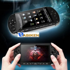 Game Mobile Phone Dapeng T8800 WIFI TV Unlocked Cell Phone-- Free shipment