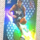 Grant Hill 99-00 E-X EX Base Card