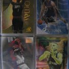Vince Carter 98-99 Skybox Premium RC Rookie