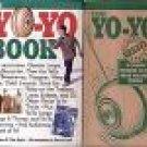 The Yo-Yo Book