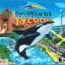 Sea World Tycoon