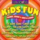 Kid's Fun