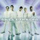 Backstreet Boys - Millenium
