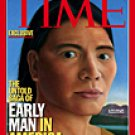Time Magazine Exclusive Archive Collection