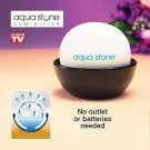 Aqua Stone Humidifier As Seen On Tv